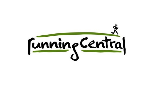 mj-618_348_running-central-peoria-il-best-gear-stores