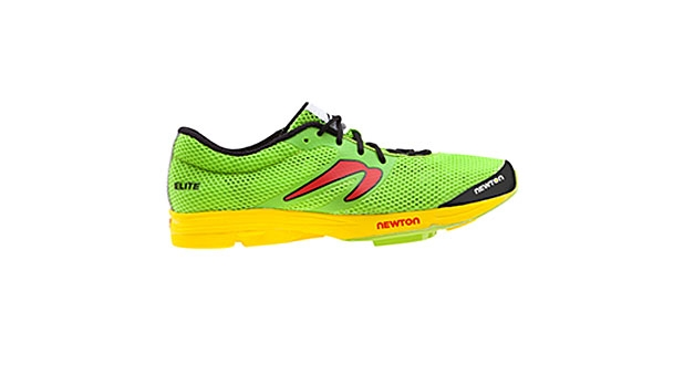 mj-618_348_running-shoes-ironman-timothy-o-donnell-offers-gear-tips