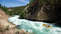 mj-618_348_running-the-canadian-rapids