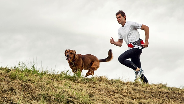 mj-618_348_running-with-your-dog