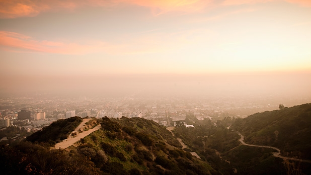mj-618_348_runyon-canyon-loop-ca-ten-best-day-hikes-in-and-near-major-u-s-cities