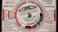 mj-618_348_rythmeter-the-largest-contraception-collection