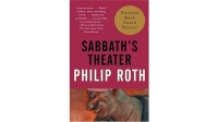 mj-618_348_sabbaths-theatre-philip-roth-60-works-of-fiction-every-man-should-read