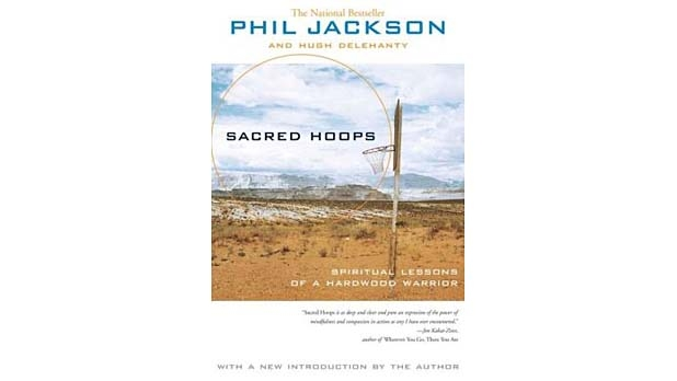 mj-618_348_sacred-hoops-spiritual-lessons-of-a-hardwood-warrior-the-best-sports-books