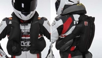 mj-618_348_safermoto-motorcycle-airbag-system