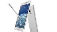 mj-618_348_samsung-galaxy-note-edge-review