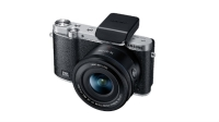 mj-618_348_samsung-nx3000-best-new-cameras-for-2015