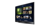 mj-618_348_samsung-pnf8500-64-in-plasma-the-9-tvs-worth-buying-right-now
