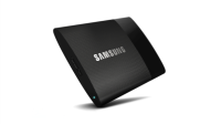 mj-618_348_samsung-portable-ssd-t1-best-of-ces-unveiled