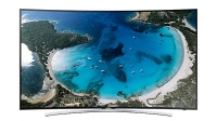 mj-618_348_samsung-un65h8000af-65-in-led-the-9-tvs-worth-buying-right-now
