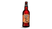 mj-618_348_samuel-adams-double-bock-beer-for-people-that-dont-like-hops