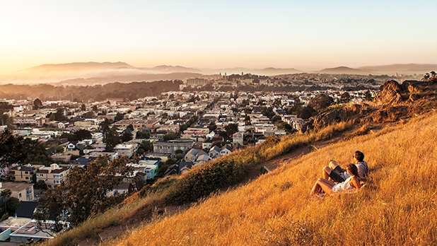 mj-618_348_san-francisco-california-50-best-places-to-live-in-america