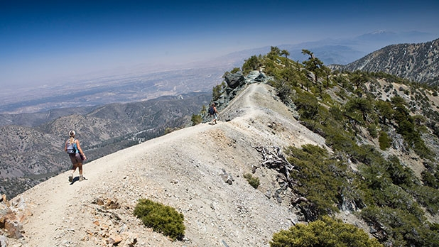 mj-618_348_san-gabriel-mountains-national-monument-california-action-packed-summer-trips