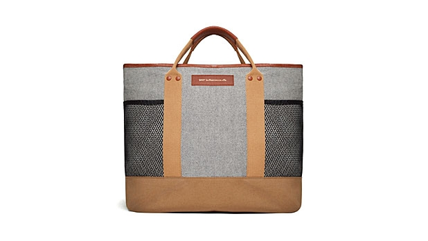 mj-618_348_sangster-open-tote-best-bags-for-summer