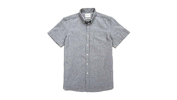 mj-618_348_saturdays-nyc-esquina-oxford-short-sleeve-button-downs-for-an-active-summer