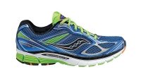 mj-618_348_saucony-guide-7-the-faster-better-fitting-shoe