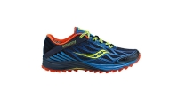 mj-618_348_saucony-peregrine-4-best-trail-running-shoes