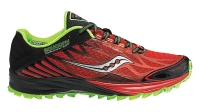 mj-618_348_saucony-peregrine-4-the-faster-better-fitting-shoe