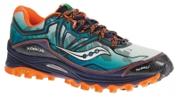 mj-618_348_saucony-xodus-6-0-best-trail-running-shoes-for-2015
