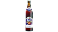 mj-618_348_schneider-aventinus-the-100-best-beers-in-the-world