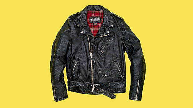 Image result for american perfecto jacket