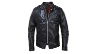 mj-618_348_schott-vintaged-steerhide-cafe-racer-43-great-gifts-to-give-yourself
