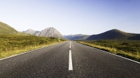 mj-618_348_scotlands-long-and-winding-road
