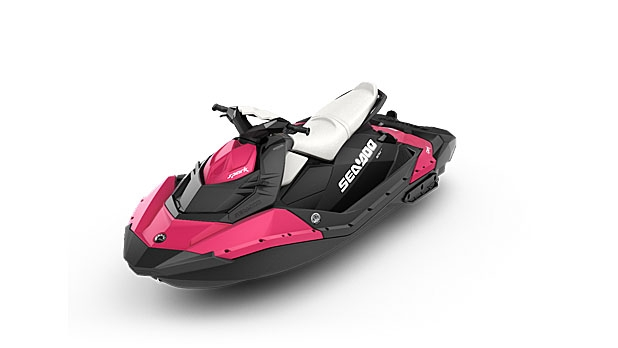 Sea Doo Spark Review A Beginner Jet Ski For The Lake