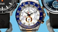 mj-618_348_sea-to-shore-timepieces-rolex-yacht-master-ii