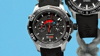 mj-618_348_sea-to-shore-timepieces-tag-heuer-limited-edition-team-usa-oracle-aquaracer