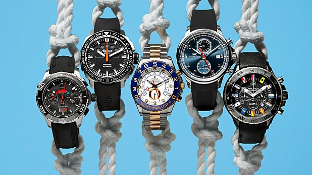 mj-618_348_sea-to-shore-timepieces