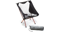 mj-618_348_seating-everything-to-pack-for-a-picnic