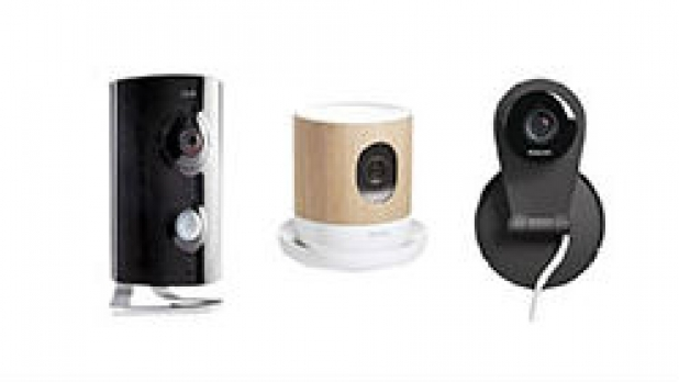 mj-618_348_security-the-best-wifi-security-cams-an-experts-guide-to-the-connected-home