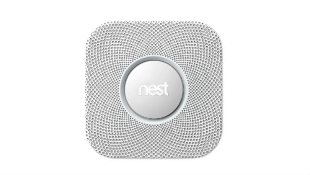 mj-618_348_security-the-lust-worthy-smoke-and-co-detector-an-experts-guide-to-the-connected-home