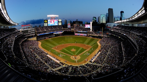 mj-618_348_see-a-ballgame-at-target-field-7-more-weeks-of-summer