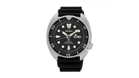 mj-618_348_seiko-srp777-weekend-watches