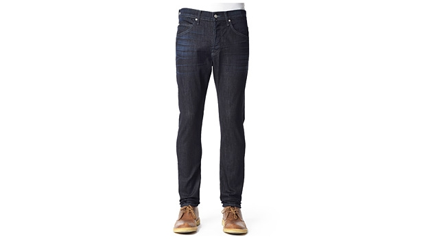 mj-618_348_seven-for-all-mankind-luxe-performance-brayden-slouchy-best-new-jeans-for-bike-commuters