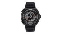 mj-618_348_sevenfriday-v301-weekend-watches