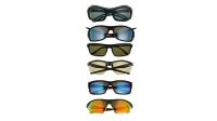 mj-618_348_shades-for-every-sport
