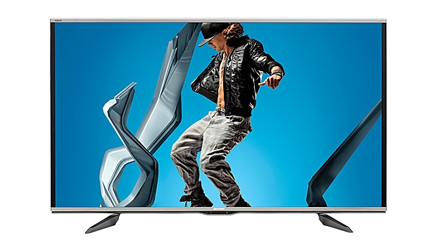 mj-618_348_sharp-aquos-q-lc-60uq17u-60-in-led-the-9-tvs-worth-buying-right-now