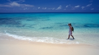 mj-618_348_shell-beach-the-top-20-most-adventurous-beaches-in-the-world