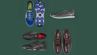 mj-618_348_shoes-golfer-gift-guide