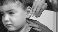A new study finds massive benefits — and no side effects —in giving acupuncture to children with chronic pain.