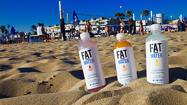 mj-618_348_should-you-be-drinking-fatwater