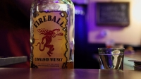 mj-618_348_should-you-be-worried-about-the-fireball-whisky-recall