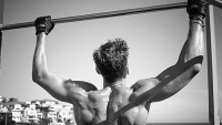 Target your fitness goals by tailoring your rep tempo for power, endurance, or muscle mass.