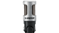 mj-618_348_shure-mv88-microphone-best-of-ces-2015