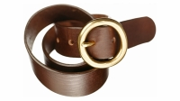 mj-618_348_simplify-your-belt-25-easy-ways-to-upgrade-your-style