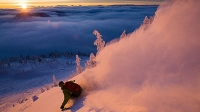 mj-618_348_single-leg-squat-touch-reach-10-ways-to-become-a-better-skier