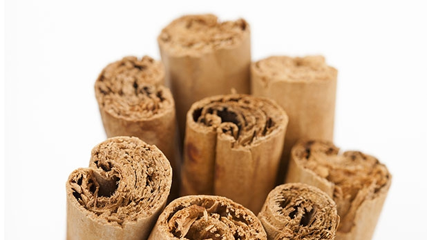 mj-618_348_six-foods-for-building-your-six-pack-cinnamon